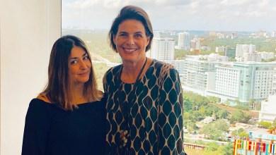 Photo of Pour la promotion de la langue française et la célébration des cultures francophones : Alliance Française Miami Metro