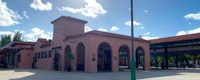 Gare-Deerfield-Beach-5051