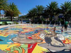 Sullivan-Park-Deerfield-Beach-4984