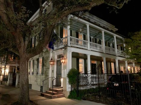 The-Battery-quartier-maisons-Charleston-4016