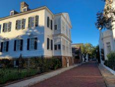The-Battery-quartier-maisons-Charleston-4290