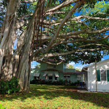 The Butler House à Deerfield Beach