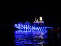 Boat-Parade-bateaux-Fort-Lauderdale-Floride-3438