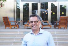 Photo of Carlos Soria Vidal, agent immobilier francophone dans la région de Miami en Floride