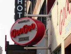 Googoos de Nashville