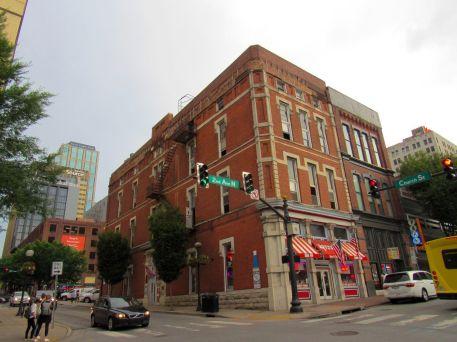 Nashville-Tennessee-0987