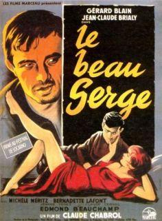 Film : Le Beau Serge