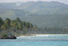 Photo of Samaná : merveilleuse péninsule de la République Dominicaine (notre guide de voyage)