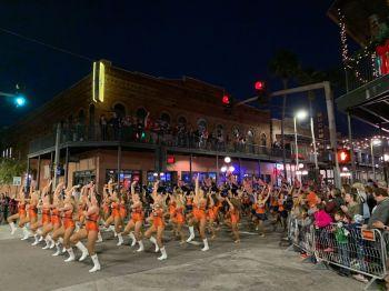 Ybor-City-Tampa-Floride-6301