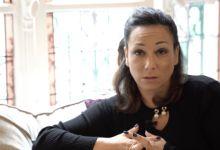 Photo of Floride : la patineuse Sarah Abitbol accuse son ex-entraîneur de viol