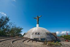 San Felipe de Perto Plata