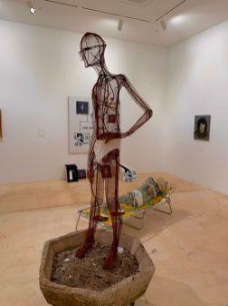 Le Rubell Museum de Miami (collection privée d'art contemporain)