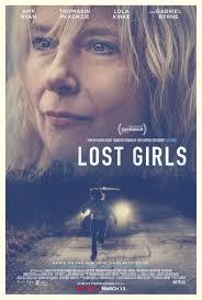 Lost Girls (film)