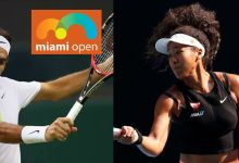 Photo de ANNULE – L'Open de Tennis de Miami revient en mars et avril au Hard Rock Stadium