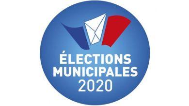 Photo of Les Français sont allés voter… mais les élections sont reportées
