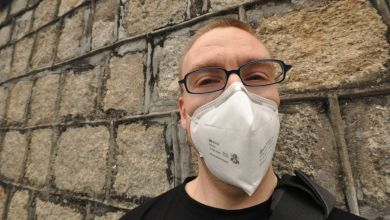 Photo de Coronavirus – Les masques de protection aux USA : sont-ils efficaces et où les acheter