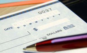 Les experts comptables français à Washington DC : les CPA dans la région de Washington