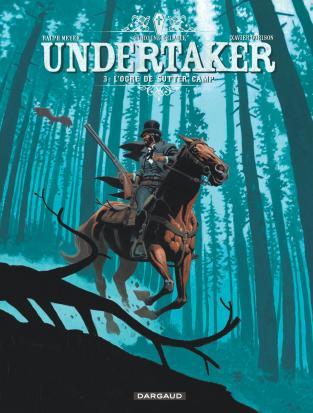Undertaker
