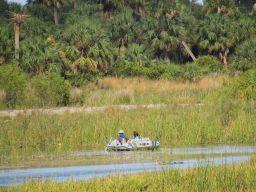 Winding Waters Park de West Palm Beach