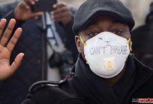 Photo of Laissez-nous respirer ! Editorial du Courrier des Amériques