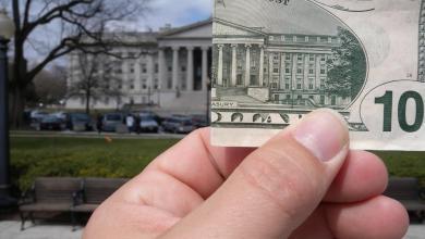 Photo of Prêts pour les entreprises américaines : changements et flexibilité ont été apportés aux PPP (Paycheck Protection Program)