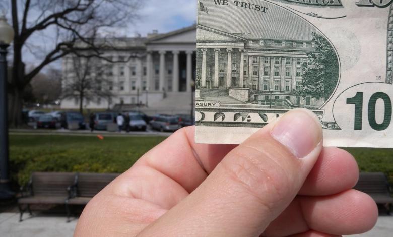 Prêts pour les entreprises américaines : changements et flexibilité ont été apportés aux PPP (Paycheck Protection Program)