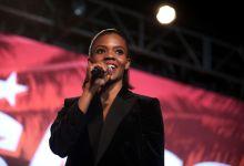Photo of Candace Owens : la petite voix divergente de la communauté afro-américaine