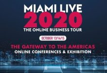 Photo of La FACC Miami lance un « online business tour » au mois d'octobre