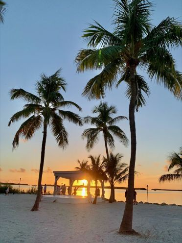 morada-bay-islamorada-Floride-0415