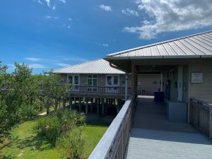Environmental Learning Center de Vero Beach