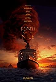 Death on the Nile (film)