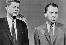Débat Kennedy Nixon