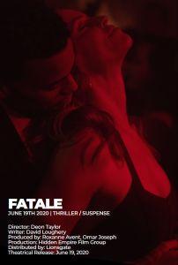 Fatale (film)
