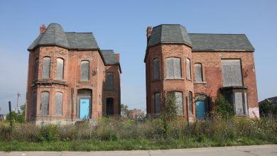 Photo de Faut-il investir dans l'immobilier à Détroit et dans les villes pauvres des Etats-Unis (Cleveland, Memphis, St Louis, etc) ?