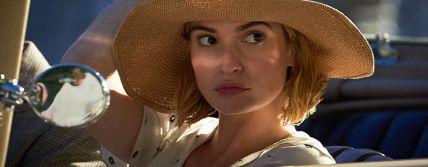 Rebecca (film)
