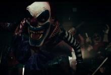 Photo de Horrorland Miami : on a testé pour vous ce «drive-in de l'horreur»!