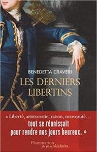 The Last Libertines