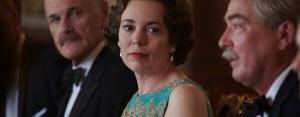 The Crown (saison 4)