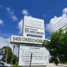 Pour vos problèmes masculins (surpoids, dysfonction érectile, testostérone, arthrose, douleurs ….) il y a une clinique francophone en Floride : Simple Men's Health !
