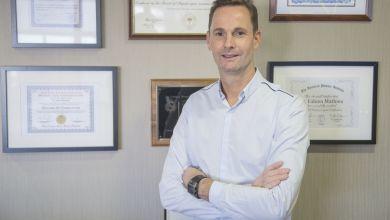 Dr Fabien David Mathieu : Pour vos problèmes masculins (surpoids, dysfonction érectile, testostérone, arthrose, douleurs ….) il y a une clinique francophone en Floride : Simple Men's Health !