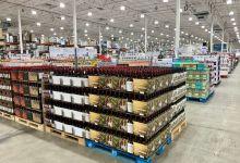 Clubs d'entrepôts américains : mieux vaut-il aller à Costco, Sam's Club ou BJ's Wholesale ?
