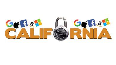 Comment la loi CCPA va changer internet et l'utilisation des données privées