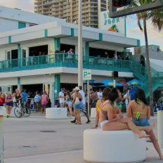 Fort-Lauderdale-Noel-2020-decorations-7256
