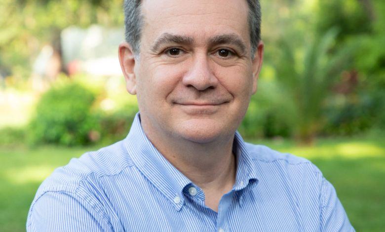 Orlando : Sylvain Perret devient président de FABCO (French American Business Council) !
