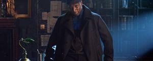 Lupin (saison 1)