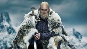 Vikings (saison 6B)