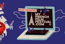 My French Film Festival : regardez et appréciez vingt nouveaux films français en ligne, lors de cette édition 2021 !
