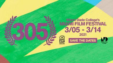 Le Miami Film Festival revient en mars, avec plusieurs films français