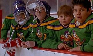 The Mighty Ducks: Game Changers - Episode 1