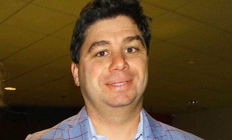 Louis-Olivier Guay devient président Floride de la Chambre de Commerce Canada-Floride